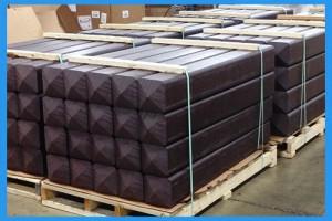 poly-lumber-02