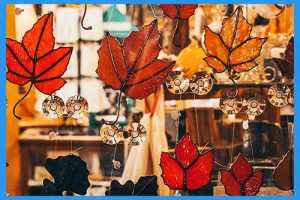 10.Decorate-your-home-will-fall-decor.