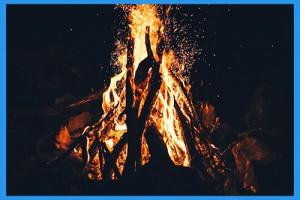 12.Have-a-bon-fire.