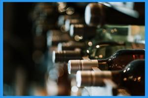 28.Go-wine-tasting.