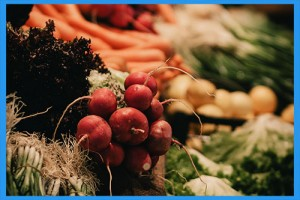 29.Visit-a-farmers-market.