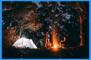 30.Go-camping.