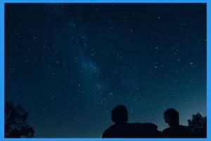 33.Enjoy-stargazing.