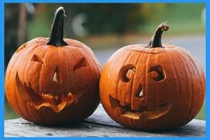 34.Carve-a-pumpkin.
