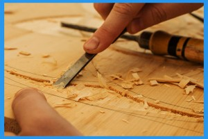 37.Get-into-wood-carving.