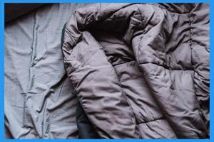 40.Build-a-blanket-fort.