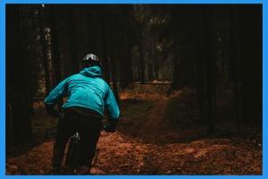 44.Ride-on-a-bike-trail.