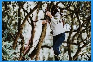 48.Climb-a-tree.