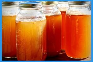 9.Drink-apple-cider.