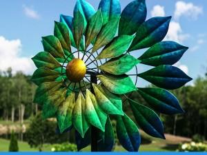 Wind-Spinner-Monterey-13391-B