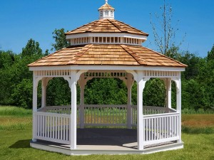 14-Vinyl-Double-Roof-Gazebo-3027932-A