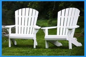 Adirondack-Chair-6590-A