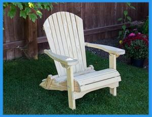 Folding-Adirondack-Chair-1021-A