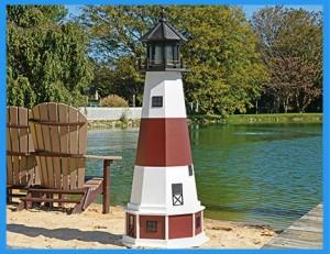 Hybrid-Montauk-Lighthouse-Replica-with-Base-H