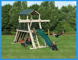 Junction-Playset-7085-A