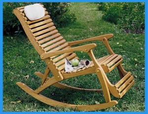 Rocking_Chairs_2192
