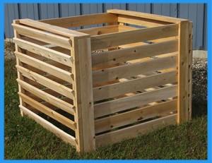 White-Cedar-Compost-Bin-9637-a
