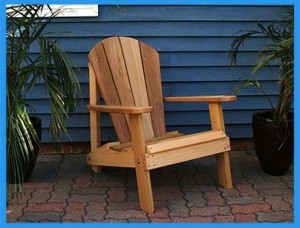 Adirondack-Chairs-431-D