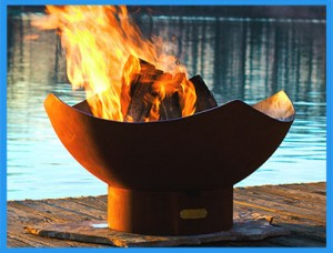 Contemporary-Fire-Pit-7540-C