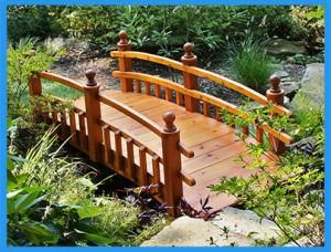 Garden_Bridges_1840_B