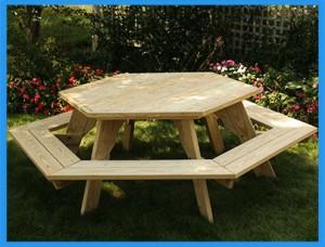 Picnic_Tables_874-A
