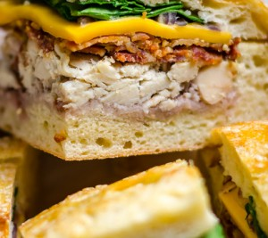 Pressed-Picnic-Chicken-and-Bacon-Sandwiches-15