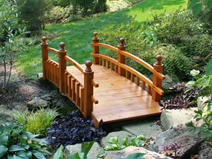 Garden_Bridges_1840