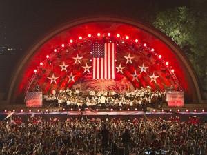boston_pops_4th_of_july_2016_promo_1
